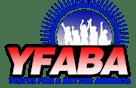 Yfaba logo